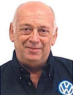 Imatge del perfil de Paco Crous-PromoService