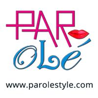 Imatge del perfil de PAR-OLÉ
