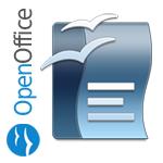 OpenOffice Calc. AUTOAVALUAT