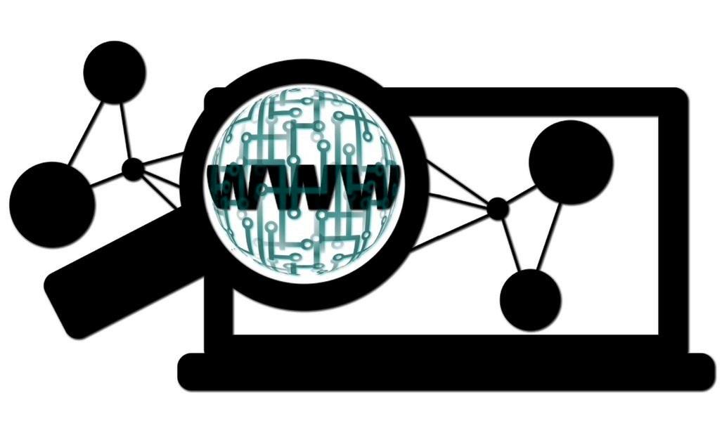 2020 Confecció i publicació de pàgines web