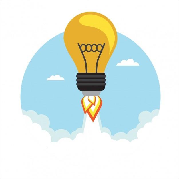 Valida la teva Idea i crea un Pla d'empresa