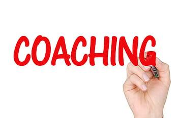 Coaching II